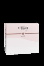 Lampe Berger Senso - Geurbrander