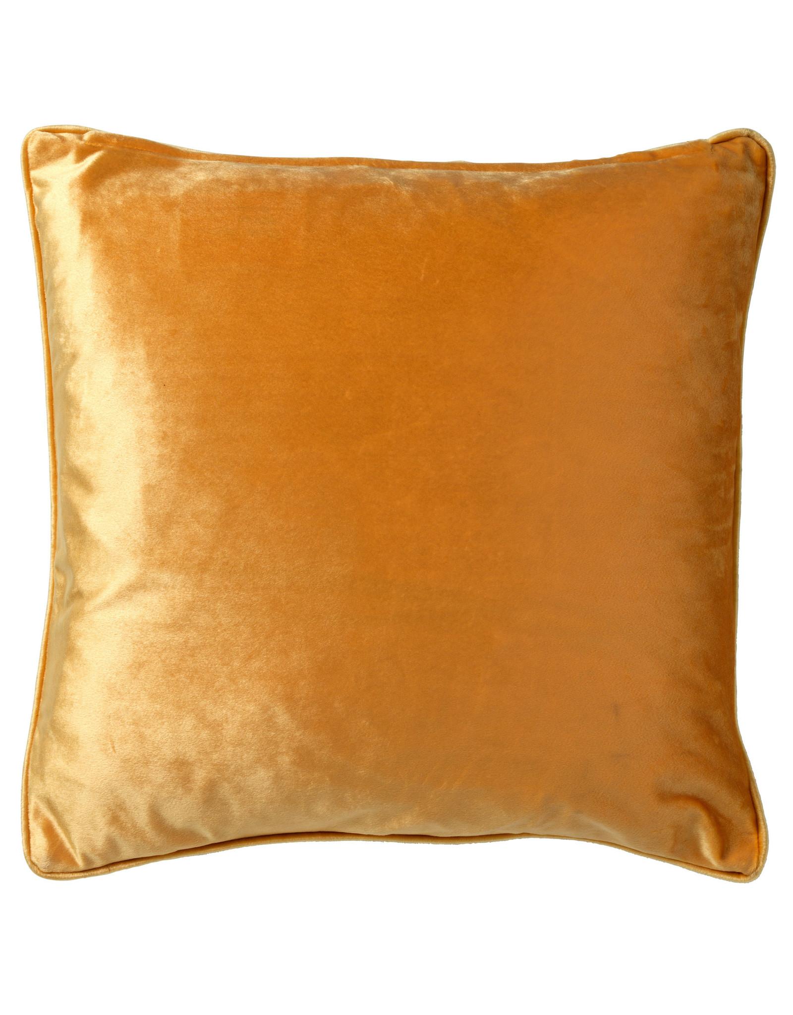 Dutch Decor Kussen - Leona Golden Glow