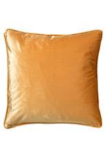 Dutch Decor Kussen - Zebrina Golden Glow