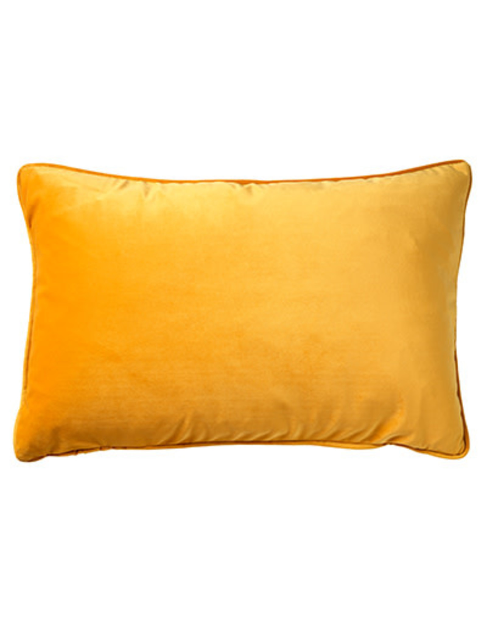 Dutch Decor Kussen - Finn Golden Glow