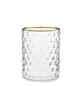 vtwonen Decoratief glas - Dots