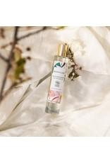 Berdoues Eau de Parfum - Fleur de Jasmin & Amandier