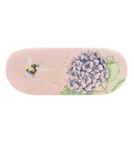 Wrendale Brillendoos - Bee