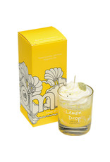 Bomb Cosmetics Geurkaars - Lemon Drop
