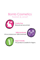 Bomb Cosmetics Geurkaars - Flower Power
