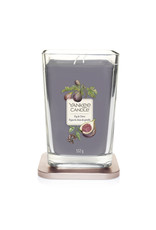 Yankee Candle Fig & Clove - Large Vessel