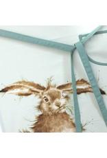 Wrendale Keukenschort - Hare