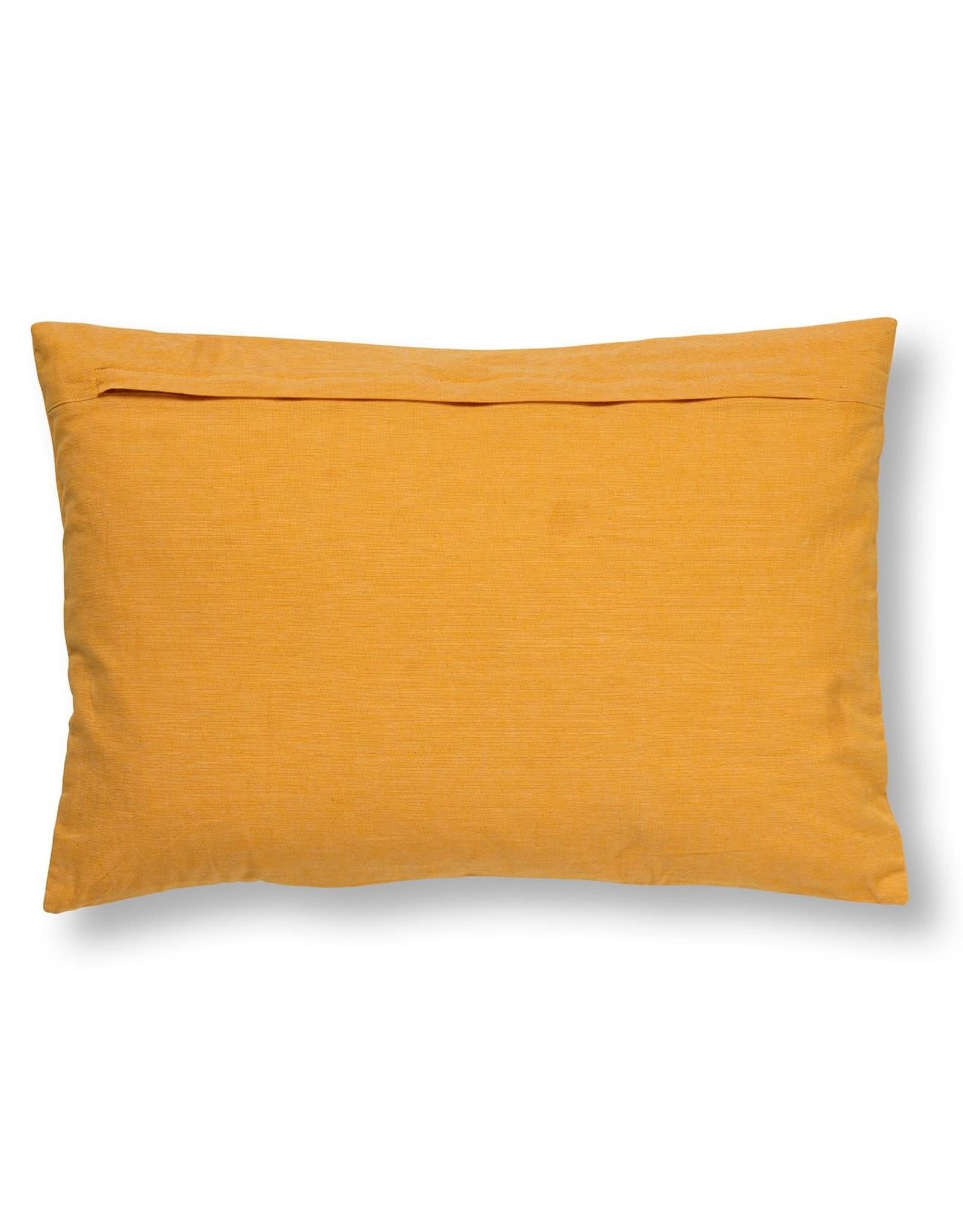 Dutch Decor Kussen - Madelin Golden Glow