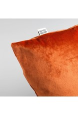 Dutch Decor Kussen - Sky Potters Clay