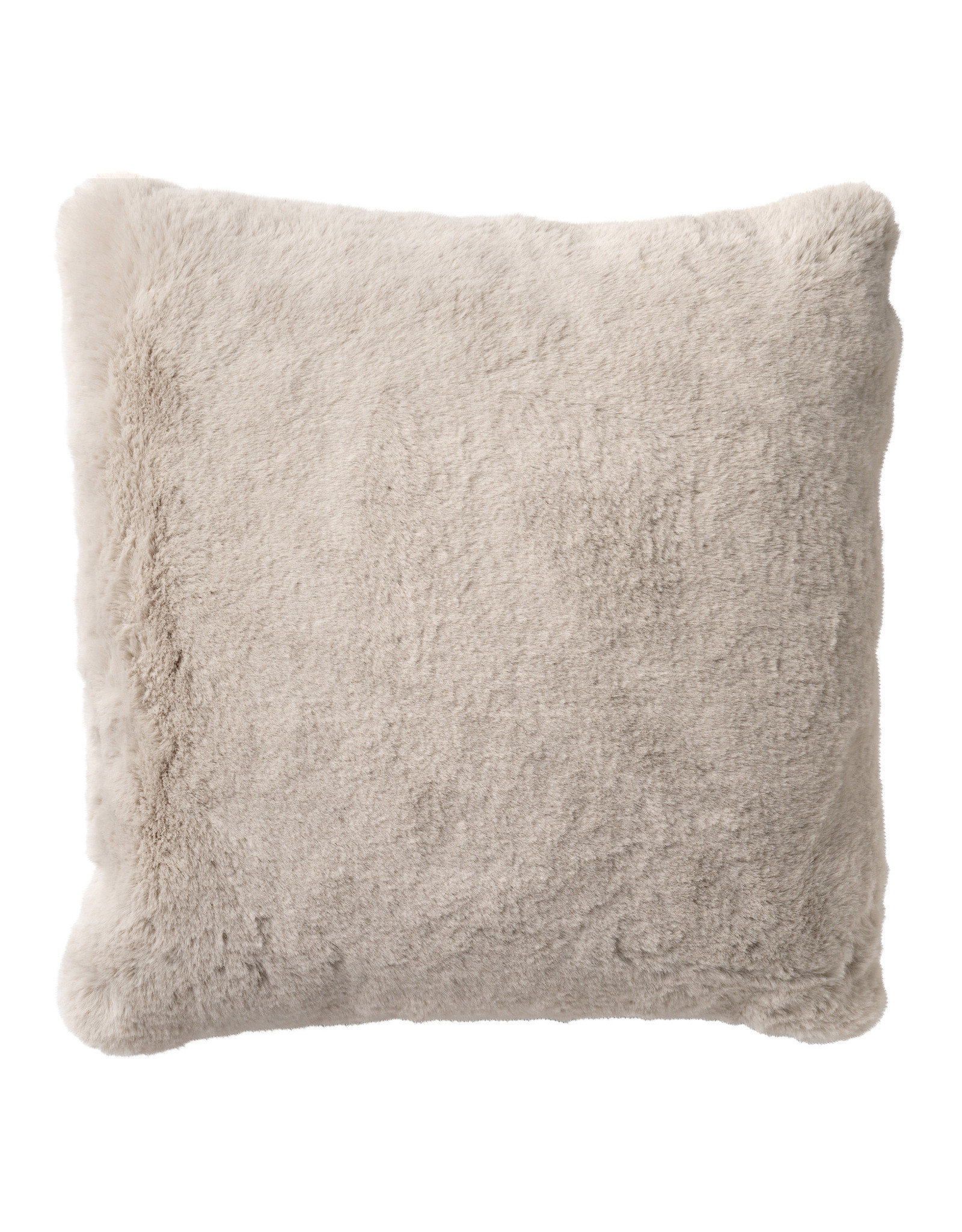 Dutch Decor Kussen - Zaya Pumice Stone
