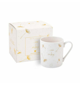 Katie Loxton Mok - ... And Relax