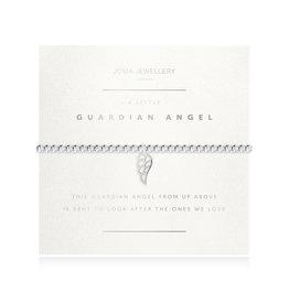 Joma Jewellery A Little - Guardian Angel - Armband