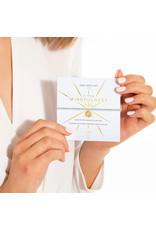 Joma Jewellery A Little - Mindfulness - Armband