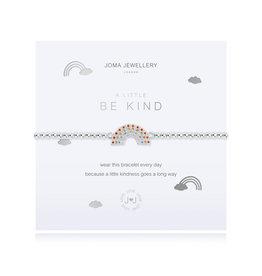 Joma Jewellery A Little - Be Kind - Armband