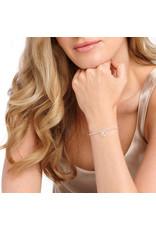 Joma Jewellery A Little - True Friend - Armband