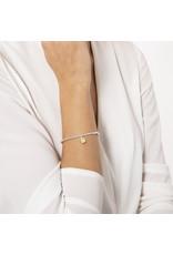 Joma Jewellery A Little - Star Baker - Armband