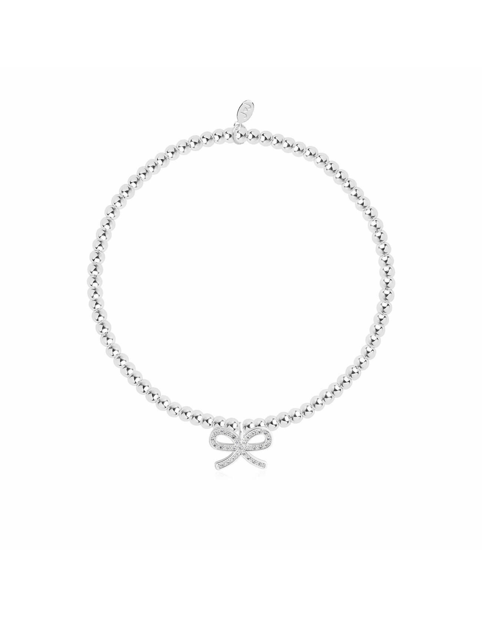 Joma Jewellery A Little - Thank You - Armband