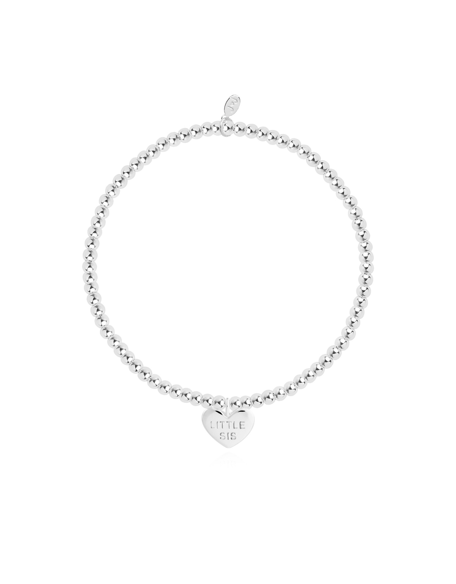 Joma Jewellery A Little Giftset - Super Sisters