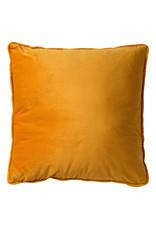 Dutch Decor Kussen - Finn Golden Glow 60x60cm