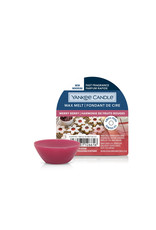 Yankee Candle Merry Berry - Wax Melt