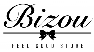 Bizou Luxuries - Spoil yourself