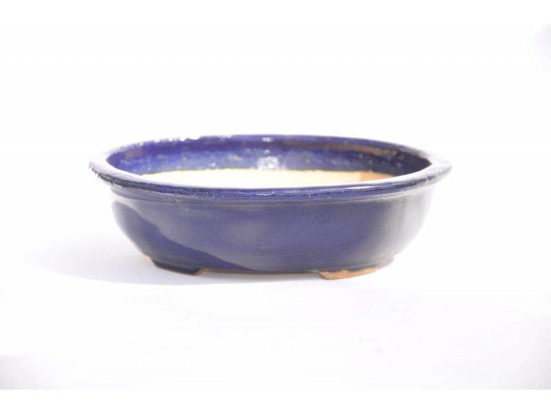 ovale Hattori-pot