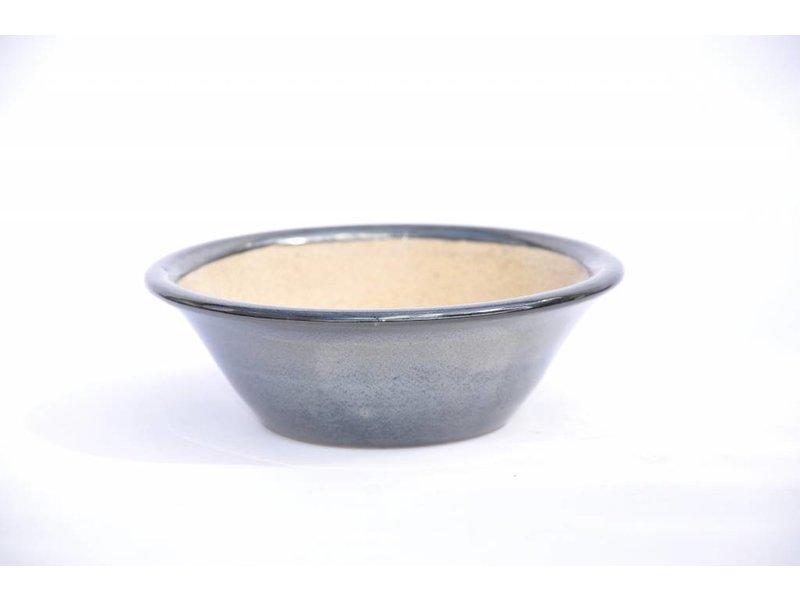 Ronde Reiho-pot