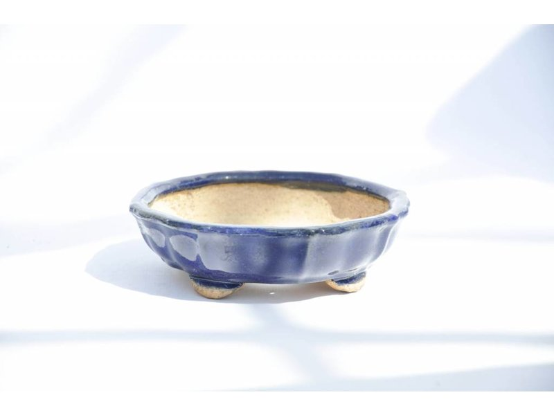Ronde Hattori-pot