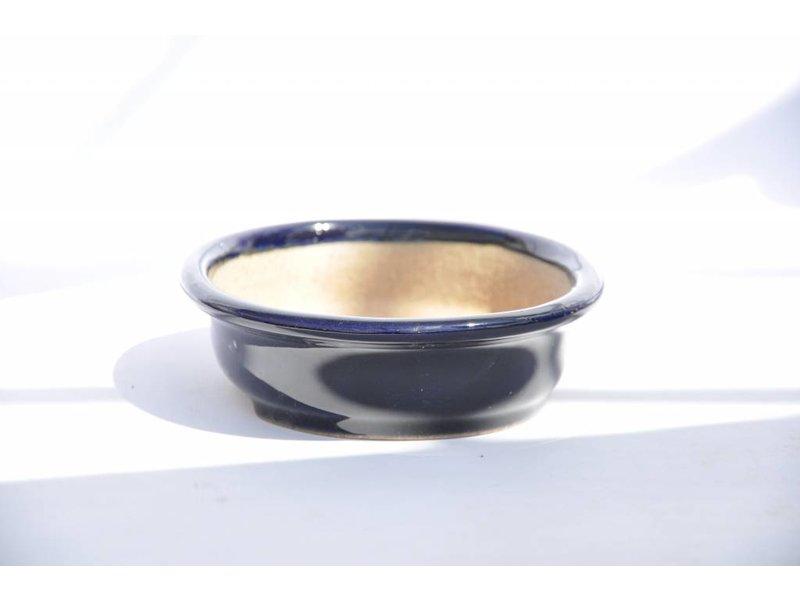 Ovale reiho-pot