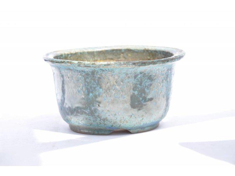 Round 16 cm pot