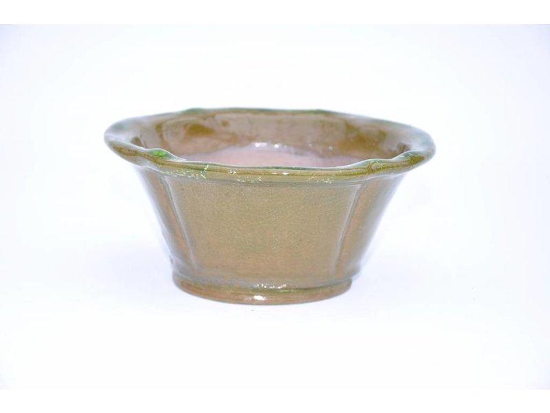 Mokko-pot