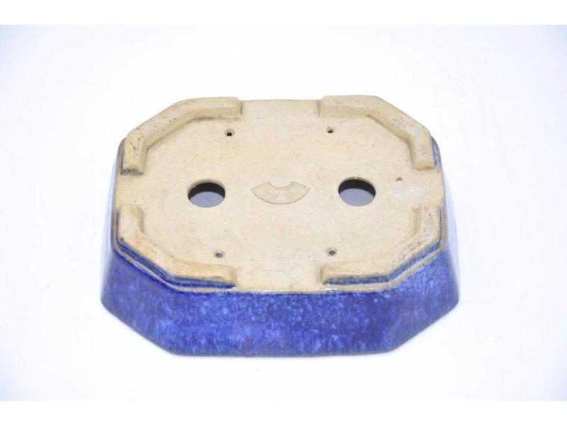 rechthoekige Kouyou-pot