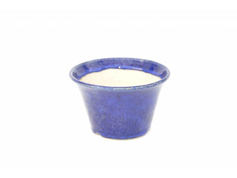 koyo round pot