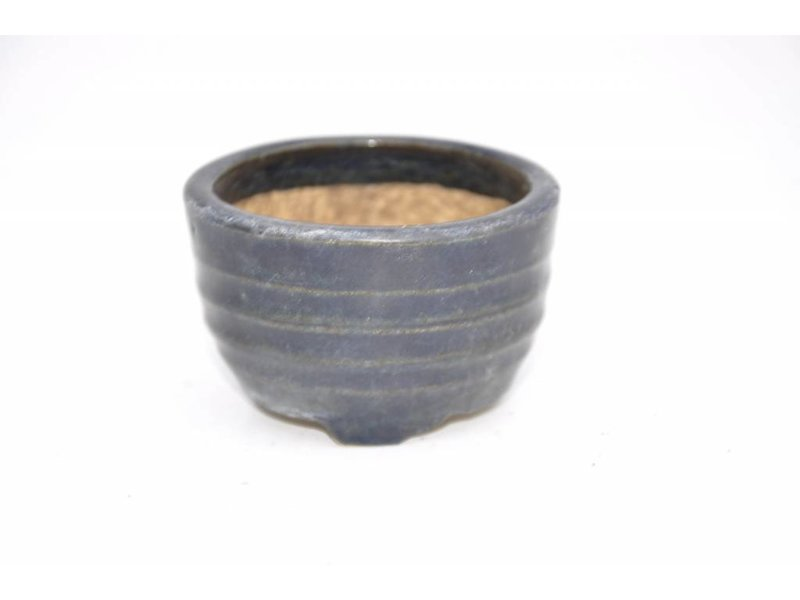 ronde pot
