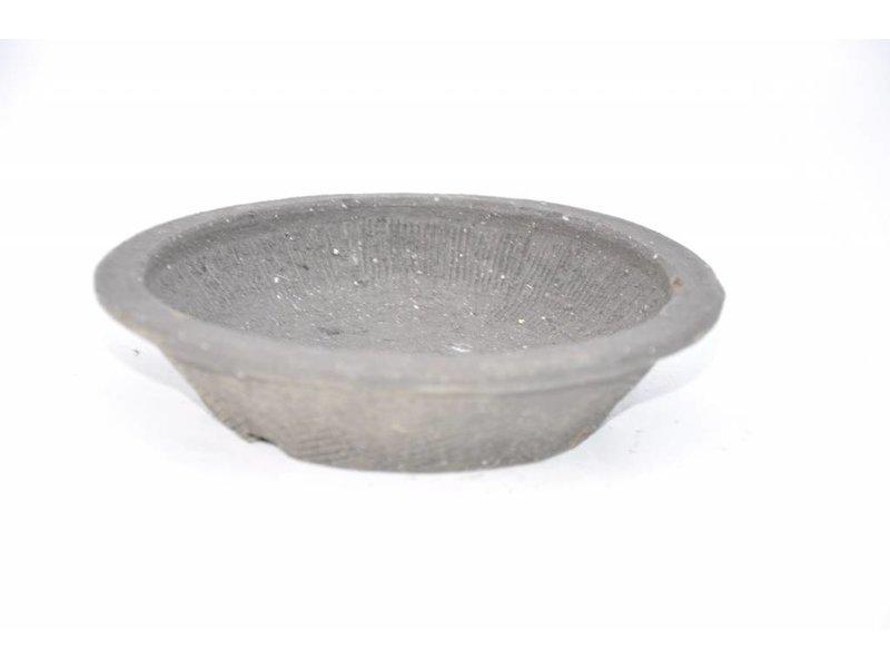 Heian kozen ronde pot