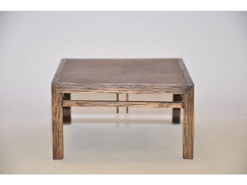 Tabelle ornamental