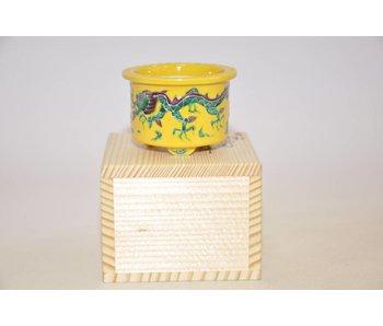 Heian Shoami vaso 50mm
