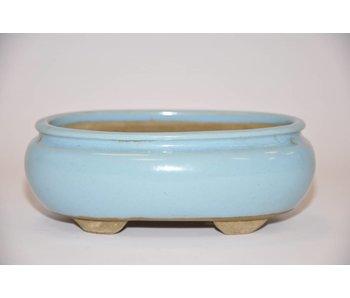 Antieke chinese pot