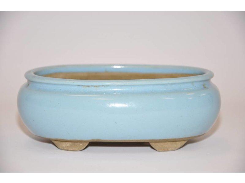 Antique Chinese Pot Bonsaiplaza
