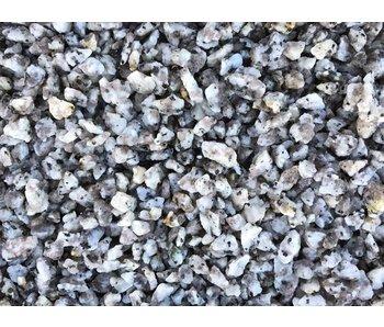 Hirukawa gravel 10-15 mm