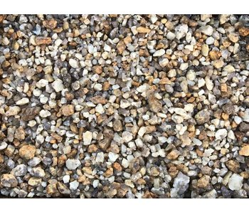 Mino Sabi Gravel 5-10 mm