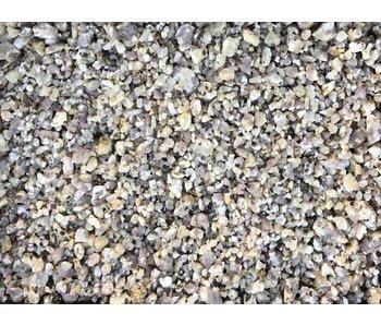 Shirakawa grind 5-10 mm