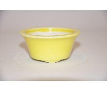 Round Pot seifu