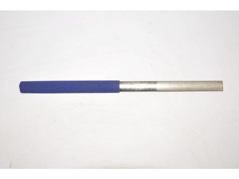 Hananomai tool sharpener
