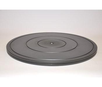 Plattenspieler 405mm