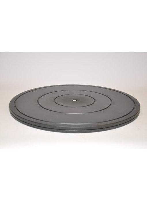 Turntable 405mm