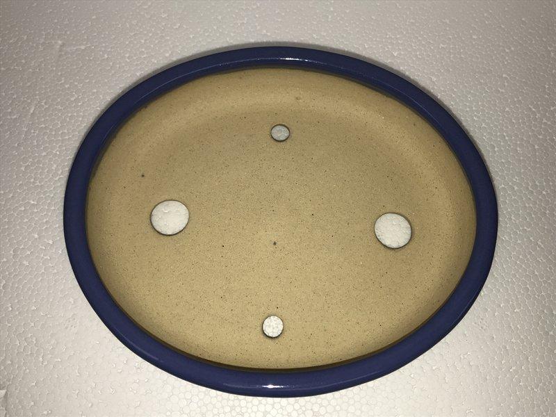 Pentola ovale
