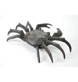 Tenpai krabbrons, 190 mm