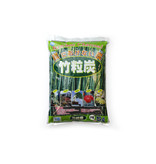 Bamboo Charcoal 5 ltr.