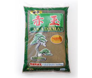 Akadama Shohin